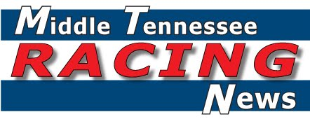 Middle Tennessee Racing News