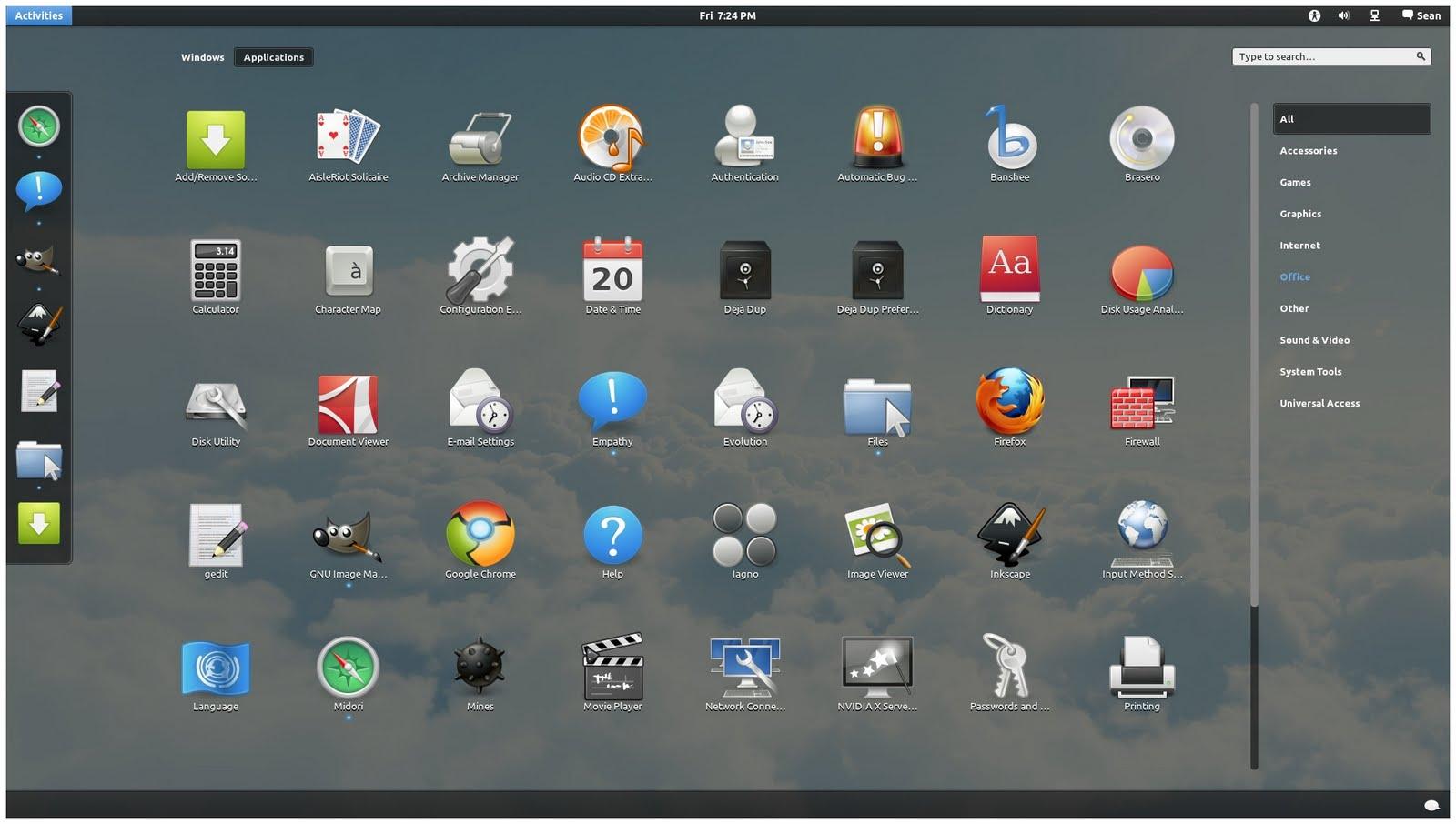 http://1.bp.blogspot.com/-JTuZBadRTUk/Tj9qYw7VgSI/AAAAAAAACVw/7d1X-gKQcT4/s1600/elementary+luna+2.jpg