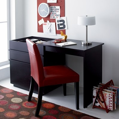 Study Tables Designs Multi Star
