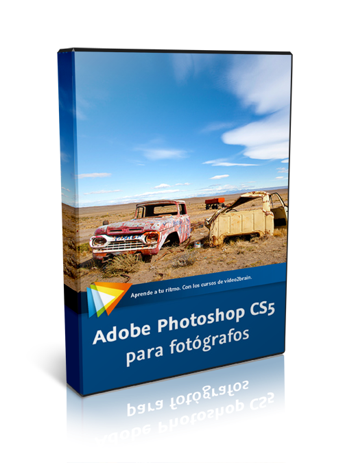 purchase adobe illustrator cs5