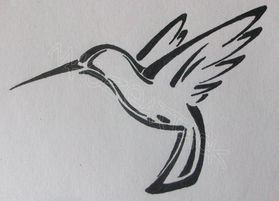 Hummingbird_tattoo_by_maszeattackjpg