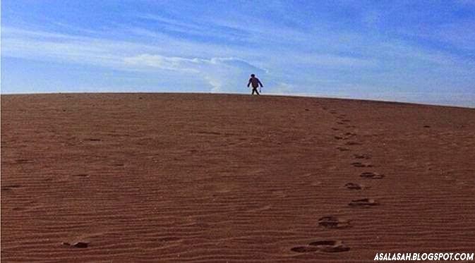http://asalasah.blogspot.com/2014/12/indahnya-gurun-pasir-di-indonesia.html