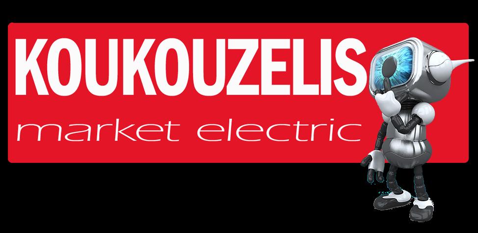 KOUKOUZELIS E-SHOP