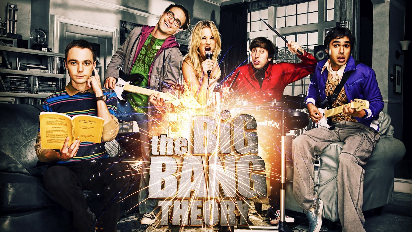 http://1.bp.blogspot.com/-JU-qfEpeiNk/T_sCfufkPJI/AAAAAAAAAOo/7Lkw-OEY4Lk/s1600/Big-Bang-Theory-HD-Wallpaper-007.jpg