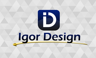 Igor Design