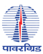 Power Grid Corporation Of India LTD Logo