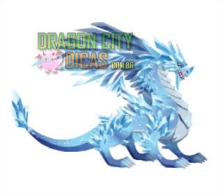 Dragão Glacial