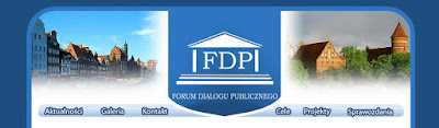 http://www.forum-dialogu.pl