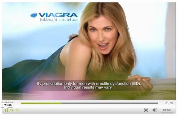 when generic viagra