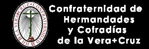 Confraternidad de la Vera+Cruz