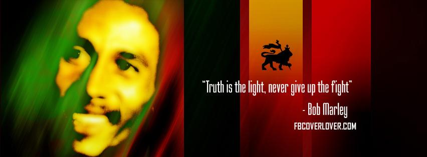 bob marley kapaklari rooteto+%286%29 Bob Marley Facebook Kapak Fotoğrafları
