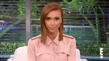 "Giuliana Rancic Issues On-Air Apology to Zendaya: ""It's Not My Intent That Matters, It's the Result"