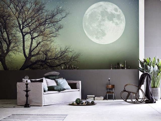 diy wall painting design ideas