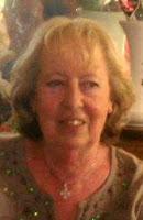 Presidenta Coordinadora Vecinal