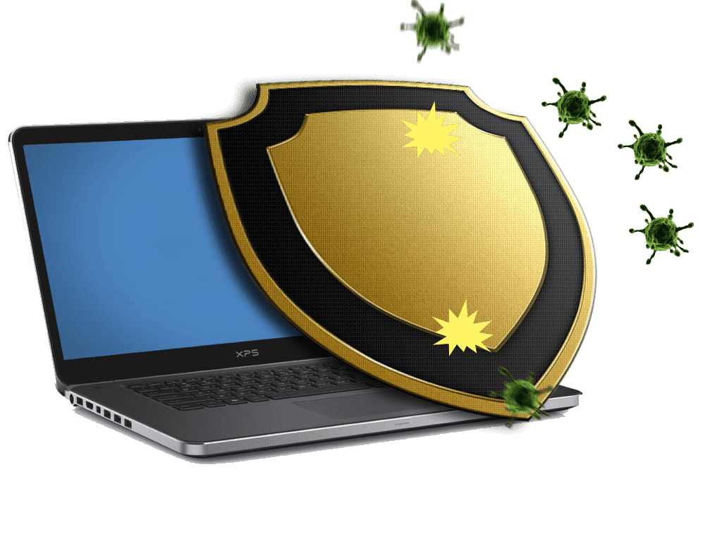 Antivirus Gratis Para Descargar Anti Virus Gratuitos