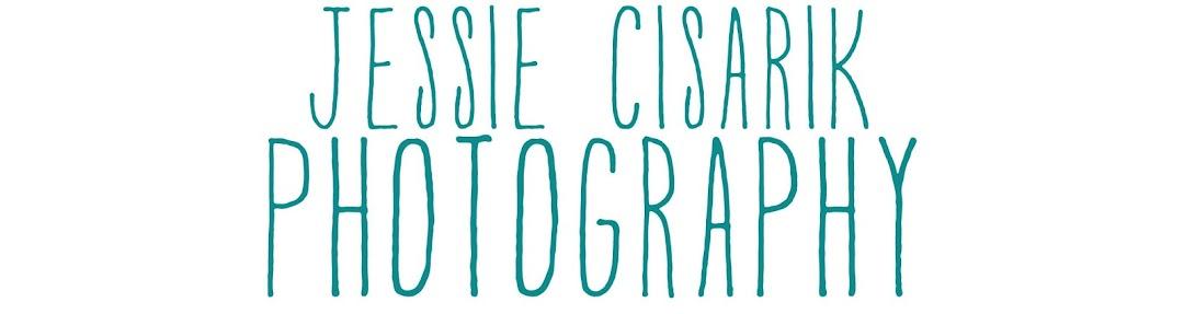 Jessie Cisarik Photography