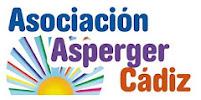 ASOCIACIÓN ASPERGER CÁDIZ