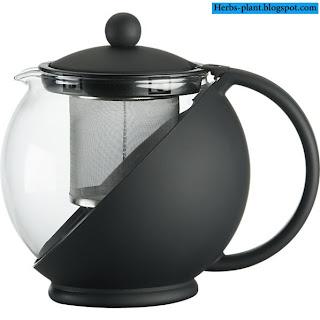 صور ابريق الشاي روعة