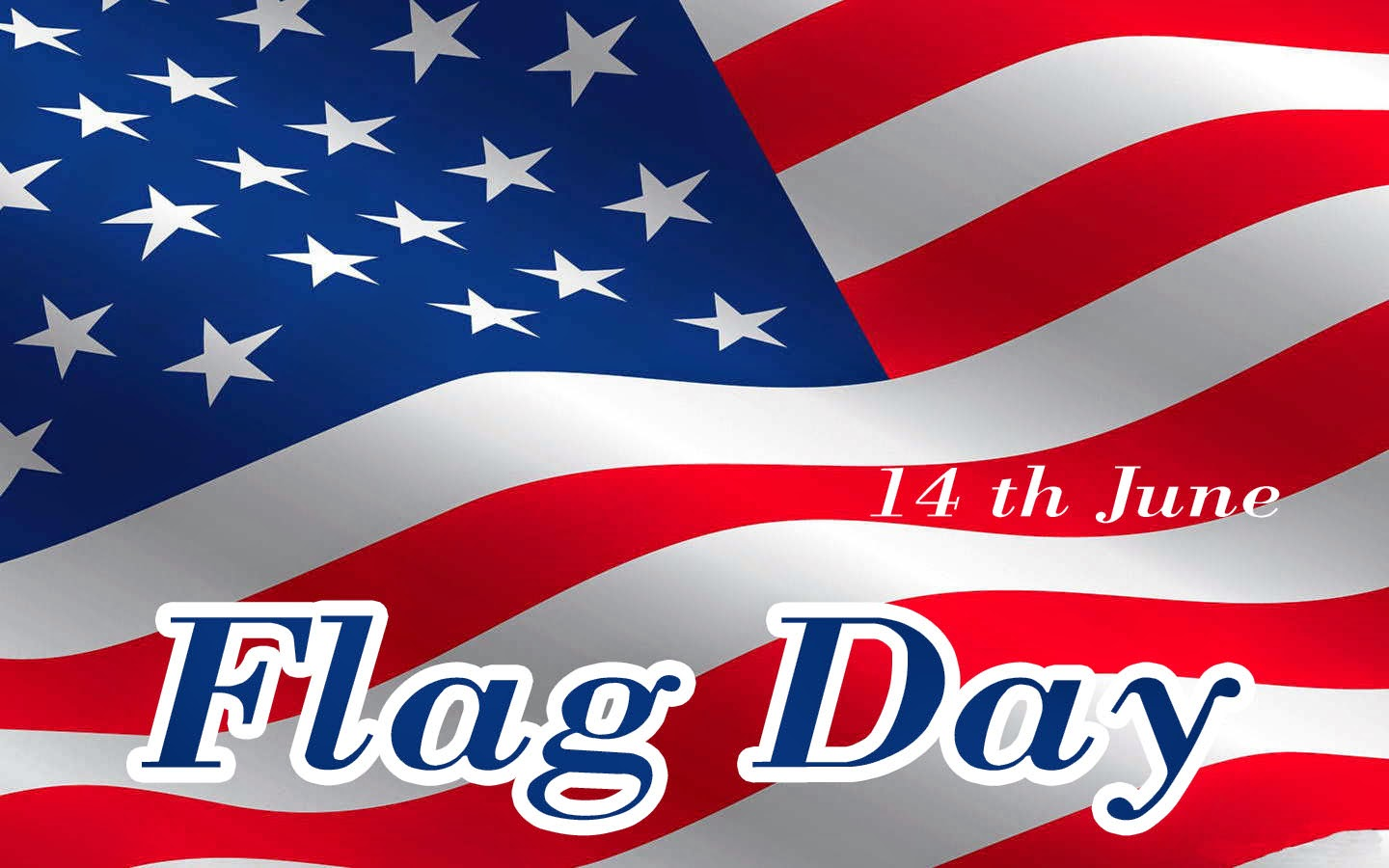 flag day The flag has grown unusually political over the last year: president trump  how  americans are celebrating flag day — when the flag itself is.