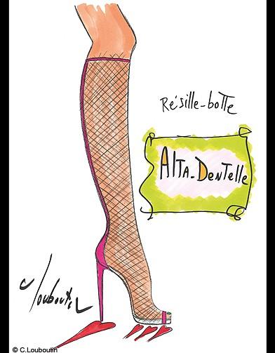 Joyeux Anniversaire Loulou My Little Webzine