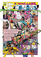 Page 3 - tank Girl