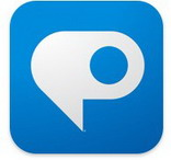 Adobe Photoshop Express 1.5 for iPhone/iPad comes with retina display support and more