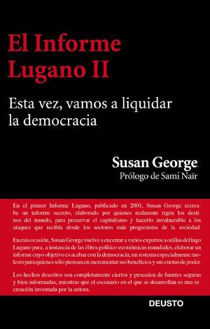 El Informe Lugano II