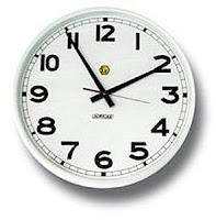 """reloj"""""""