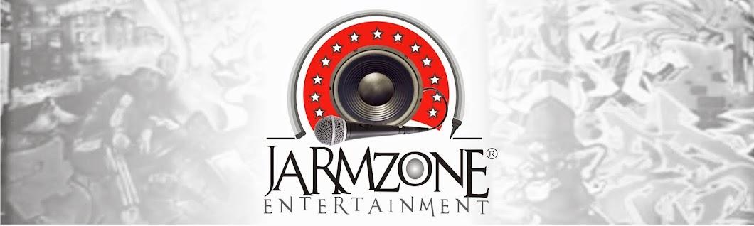 The Jarmzone