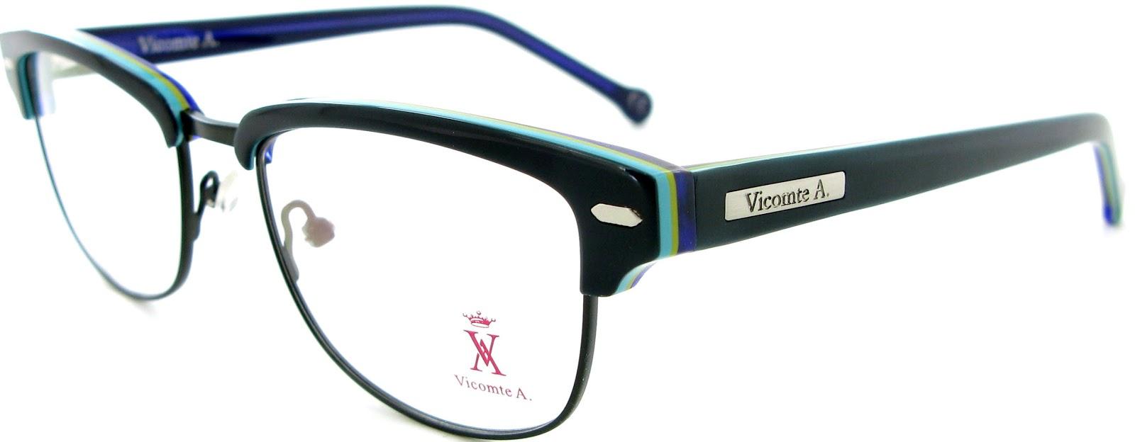 ... Vicomte Arthur , célèbre marque de vêtements , classe et tendance . Les  modèles sont vintages , colorés , avec les lignes très arrondies qui  cassent ... 1300be06e4cc