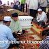 Kisah sejenak di masjid Pekan Batu 14...