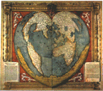 Site commun sur l'Amérique Latine et les Caraïbes & les sciences très humaines...