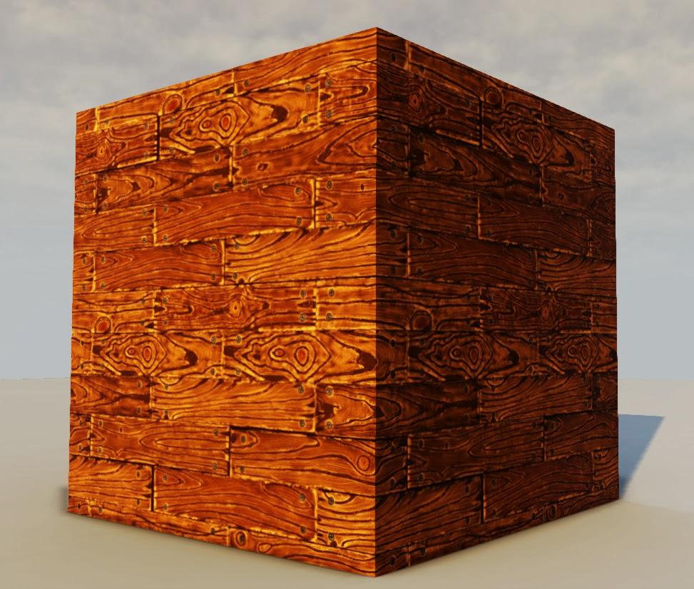 wood_pc.jpg
