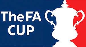 Piala FA Inggeris 2015