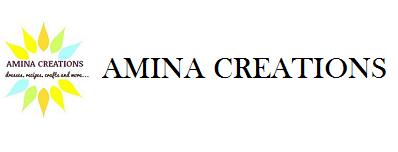 AMINA CREATIONS