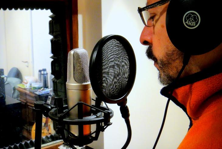 NECESITAMOS UN LOCUTOR PARA REALIZAR NUESTRAS MARCAS DE LA RADIO