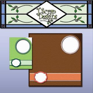 http://iscrapdesigns.blogspot.com/2013/10/a-peek-boo-sketch.html