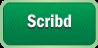 http://pt.scribd.com/doc/183552985/Ministro-Padilha-Anuncia-Recursos-Para-Estradas-Baianas