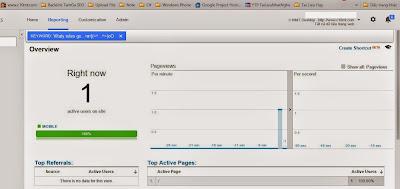 Huong-dan-removing-referral-spam-trong-google-analytics-www.c10mt.com