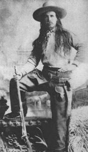sheriff owens of arizona