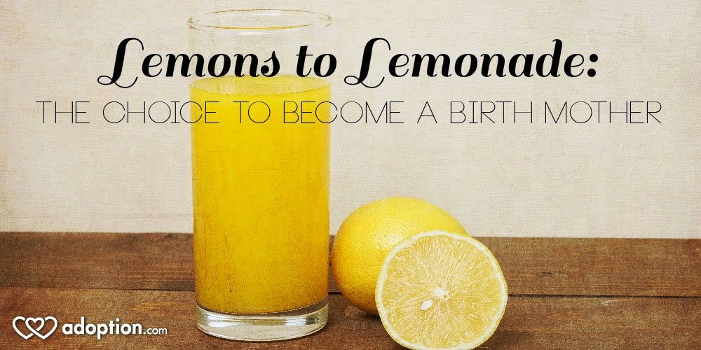 http://adoption.com/lemons-into-lemonade