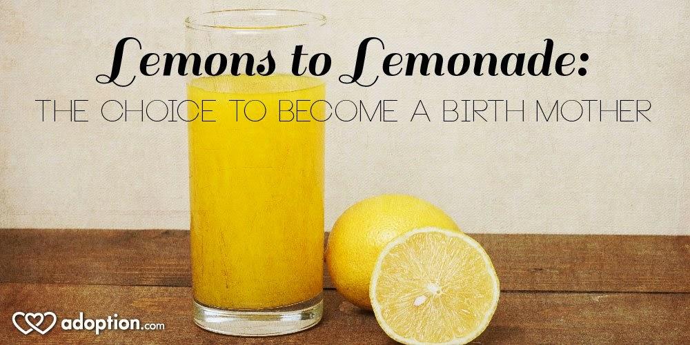 http://adoption.com/lemons-into-lemonade
