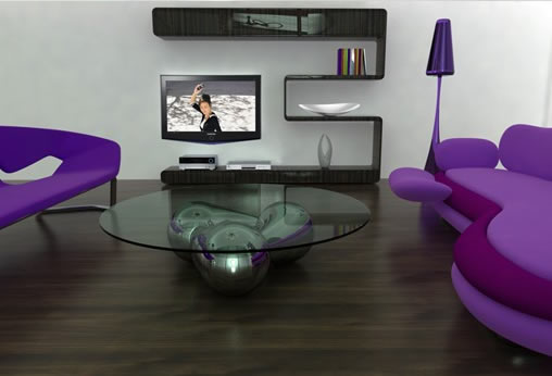 Very Best Living Room Design TV Cabinet 508 x 346 · 21 kB · jpeg