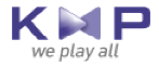 KMPlayer Free Download - Offline Installer