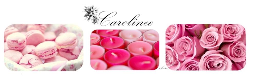 carolinee