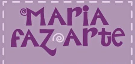 Maria Faz Arte