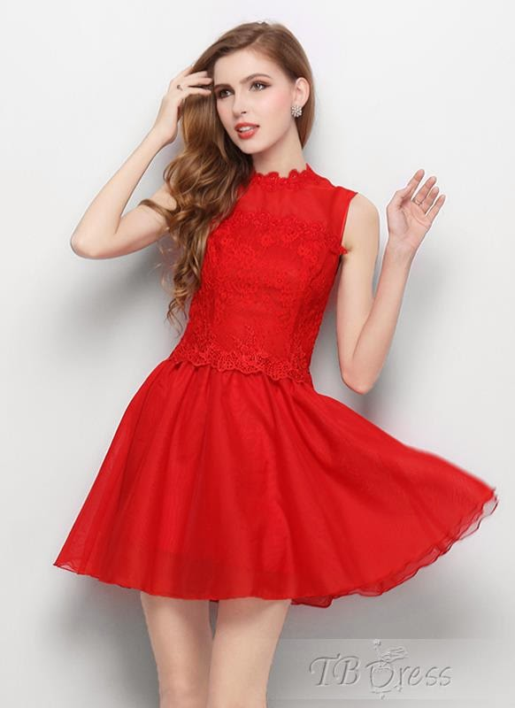 TBDress Cheap Cocktail Dresses