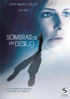 filmes Download   Sombras de um Desejo   DVDRip RMVB Dublado