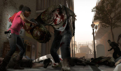 Left 4 Dead 2 game download