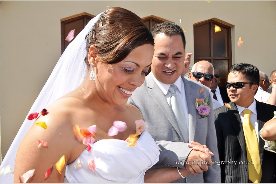 DK Photography Slideshow-285 Maralda & Andre's Wedding in  The Guinea Fowl Restaurant  Cape Town Wedding photographer